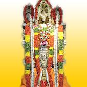 NSRSMUTT Srirangam
