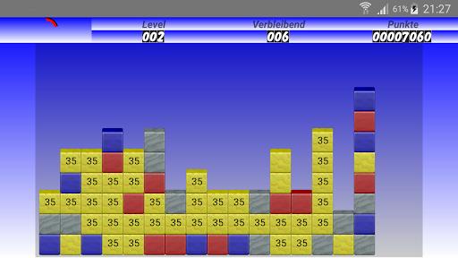 Goldgraeber 1.4 screenshots 1