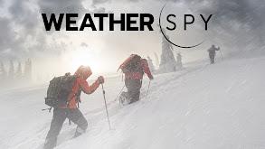 WeatherSpy: Viral Wild thumbnail