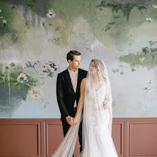 Wedding photographer Olya Shvabauer (Shvabauer). Photo of 29.04.2017