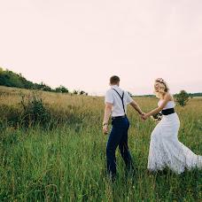 Wedding photographer Pavel Khodukin (PaulKhodukin). Photo of 19.08.2015