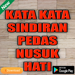 Kata Kata Sindiran Pedas Nusuk Hati On Windows Pc Download Free 11 11 Com Katakatasindiranpedasnusukhati Newlatifkataalay Forextradinglifeinsurance