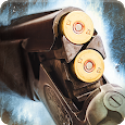 Clay Pigeon Hunt apk