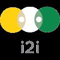 i2i Video Call Application