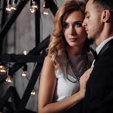 Wedding photographer Vladimir Voronchenko (Vov4h). Photo of 30.10.2017