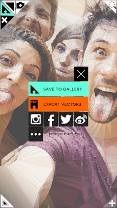 Trimaginator 写真編集アプリのおすすめ画像4