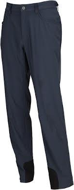 KETL Men's Pant: Navy