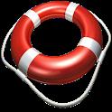 My Backup icon