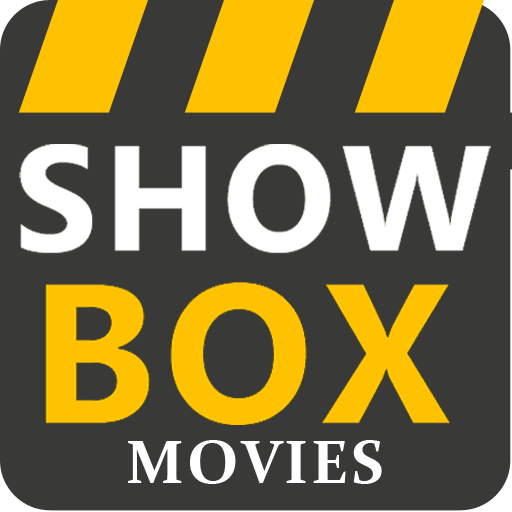 SHOW HD BOX 2019  Free Movies amp TV
