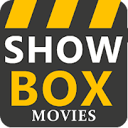 SHOW HD BOX 2019 - Free Movies & TV