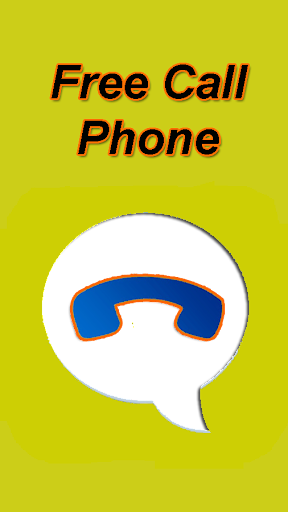 Free Call Phone