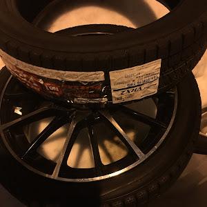 ワゴンR MH23S FXリミテッドのカスタム事例画像 なまらClubさんの2018年12月16日21:04の投稿