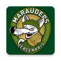 Marauders Mercs