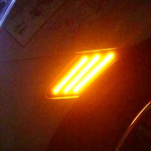 86 ZN6 D型GTのカスタム事例画像 はちゅね!さんの2020年10月24日21:43の投稿