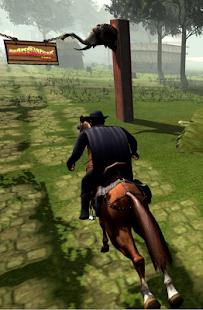 MEGA 150 - BOSS IN GAME screenshot