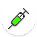 Injector for GearVR icon