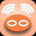 피그카운터 듀얼모니터 icon