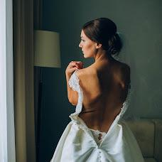 Wedding photographer Elena Gankevich (GanLena300877). Photo of 29.08.2015
