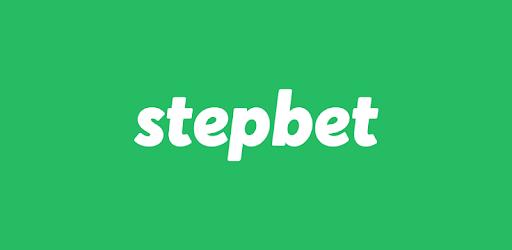Image result for stepbet