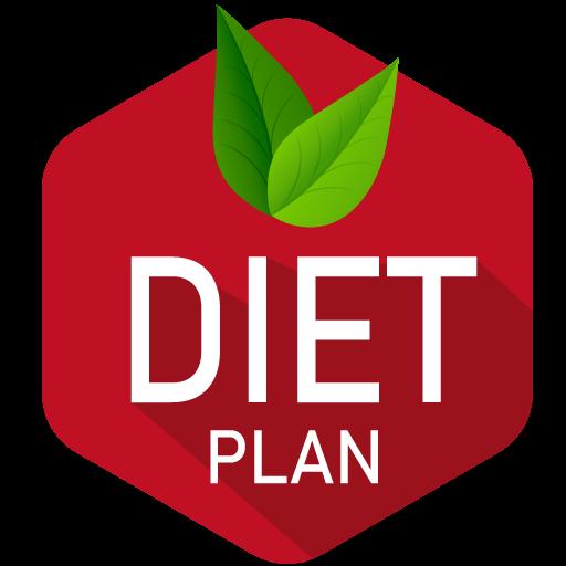Mahlzeit Plan, um wöchentlich Gewicht zu verlieren