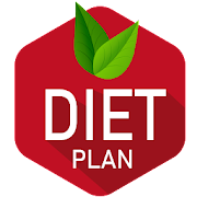 Diet Plan For Weight Loss Healthy Food For Fitness