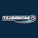 Tahminomi - İddaa Tahminleri icon