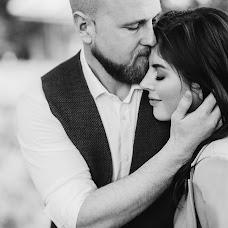 Wedding photographer Tim Bogdanov (timsay). Photo of 04.05.2018