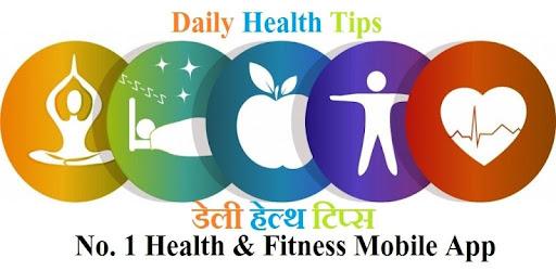 tuniu health tips news keep fit diet