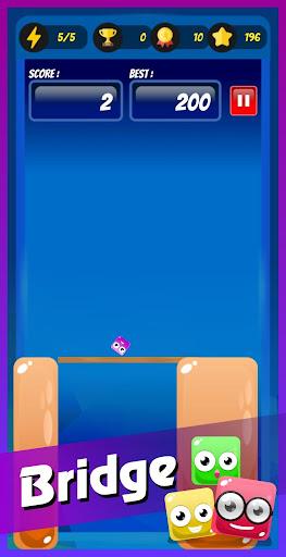 Anoa Club: Main Game Berhadiah screenshot 12