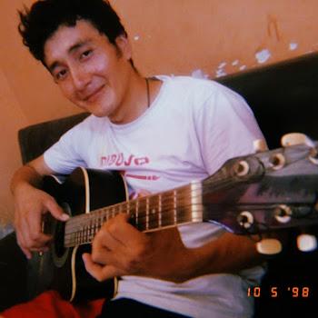 Foto de perfil de jacari