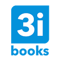 3ibooks icon