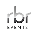 RBR Events icon