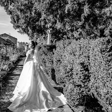 Wedding photographer Alena Pakhomova (Alyona12). Photo of 15.04.2018
