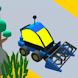 Grass Remove
