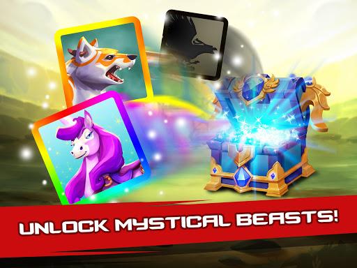 Beast Brawlers 0.2.0 screenshots 2