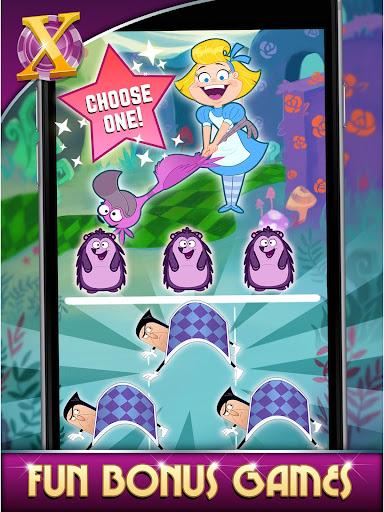 Casino X - Free Online Slots screenshot 14