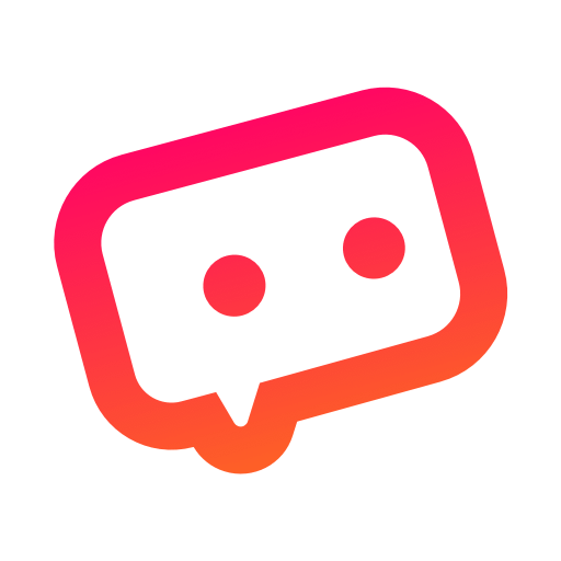 Fachat: Video Chat with Strangers Online