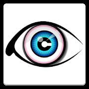 Eye Training - EIS