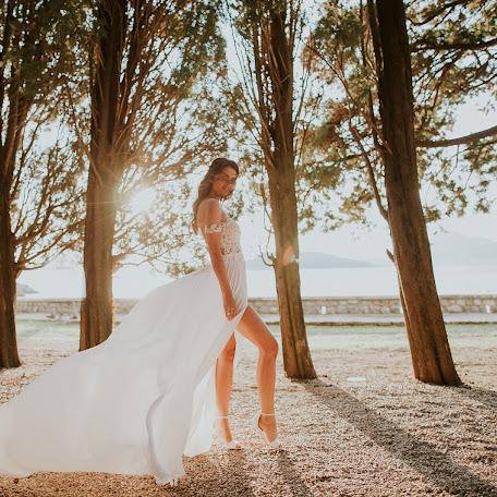 Wedding photographer Kirill Shevtsov (KirillShevtsov). Photo of 24.11.2017