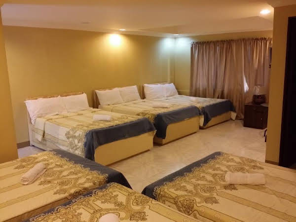 Vista Venice Resort