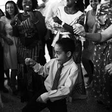 Wedding photographer Paulo Castro (paulocastro). Photo of 10.11.2016