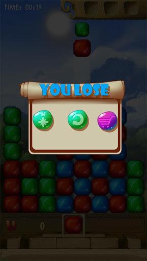 玩免費休閒APP 下載宝石迷城 app不用錢 硬是要APP
