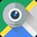 Meteo WebCam Live icon