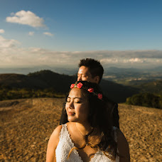 Wedding photographer Beto Jeon (betojeon). Photo of 10.05.2017