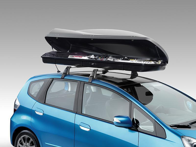 Преимущества и разнообразие автобагажников на крышу