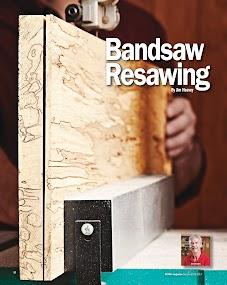 WOOD Magazine- screenshot thumbnail