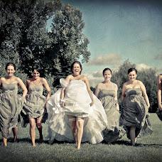Wedding photographer Tsung-Heng Kuo (tsunghengkuo). Photo of 03.02.2014