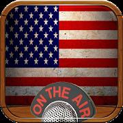 United States Radio Stations