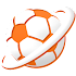 LiveSoccer: soccer live scores in real-time 3.6.5