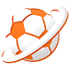 LiveSoccer: football live scores in real-time
